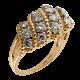 เครื่องทองโบราณ - Antique Jewelry