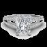 แหวน - Ring (571)