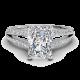 แหวน - Ring