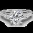 แหวนเพชรไซค์ -  1-10 กะรัต (201)