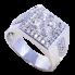 แหวนเพชรชาย (48)