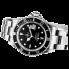 นาฬิกา - Watch (1)