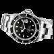 นาฬิกา - Watch